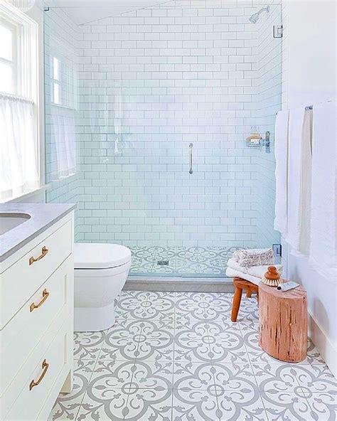 contoh kapasitor keramik 63 model motif keramik kamar mandi minimalis terbaru 2017 dekor rumah