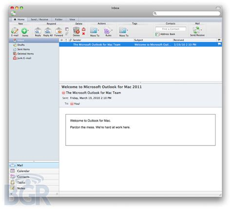 Microsoft Office For Mac 2011 by Microsoft Office 2011 For Mac Unleashed