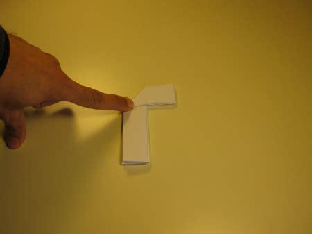 Origami Paper Gun - fivedoll lebih dari origami dan boneka