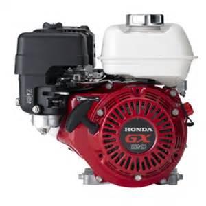 Honda Gx120 Honda Gx120 Engine