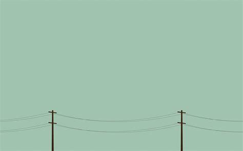 minimal backgrounds wallpaperwiki
