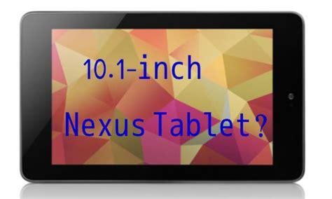 Tablet Nexus 10 Inch and samsung prepping 10 inch nexus tablet to challenge new s retina display gizbot