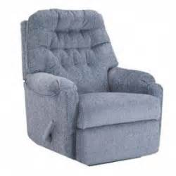 smallest lazy boy recliner small scale recliners foter
