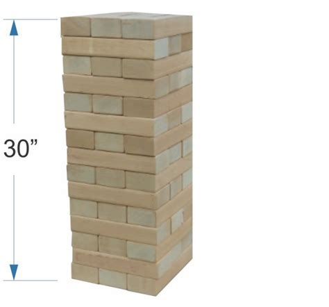 patio jenga 2x4 jenga decks patios pools etc pinterest