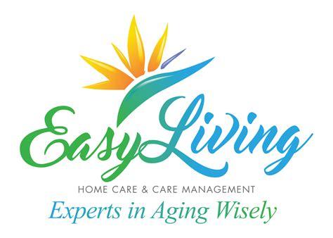 100 crestview nursing home in atlanta ga mental
