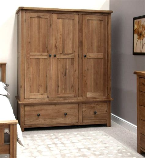 Wooden Wardrobe For Bedroom Best 20 Wooden Wardrobe Ideas On Wooden