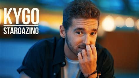 download mp3 kygo stargazing stargazing kygo ft justin jesso cover mp3speedy net