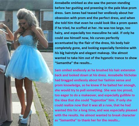stories about sissy boys http 1 bp blogspot com cis0xnexhde vgxdp3gr54i