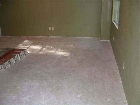 Sams Club Flooring by Laminate Manufacturers Photos Of All Kinds
