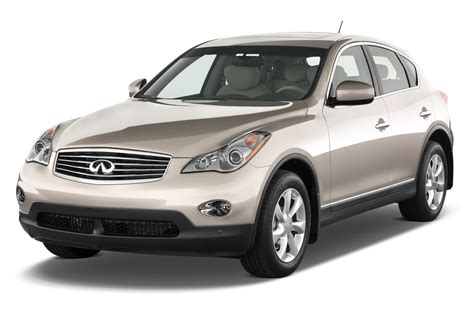 infinity 2012 cars infiniti ex35 reviews research new used models motor