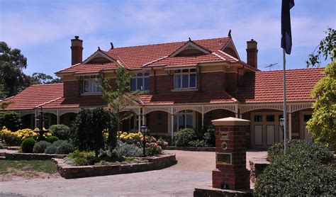 victorian style home builders melbourne creative home design decorating and remodeling magnificent b g cole builders custom design period