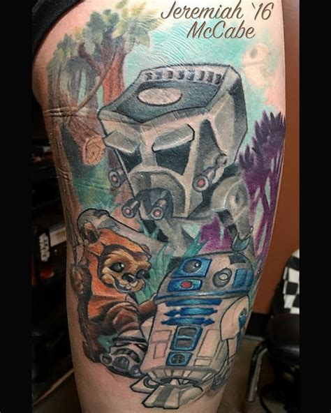 victory tattoo r2 and wicket s dubious victory by jeremiah mccabe