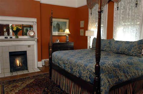 savannah bed and breakfasts savannah bed and breakfast in savannah ga accommodations