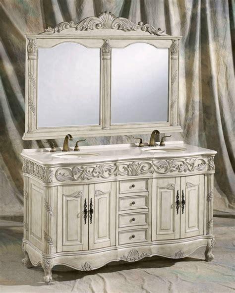 60 inch omaha vanity sink vanity vanity with mirror
