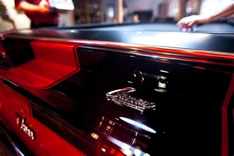 1969 camaro collectors edition pool table chevymall 73 best ideas about car pool tables on pinterest bret