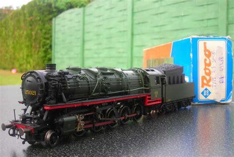 Valet De Cheminée 2514 by Inventaire Des Locomotives 224 Vapeurs Produites 224 L 233 Chelle H0