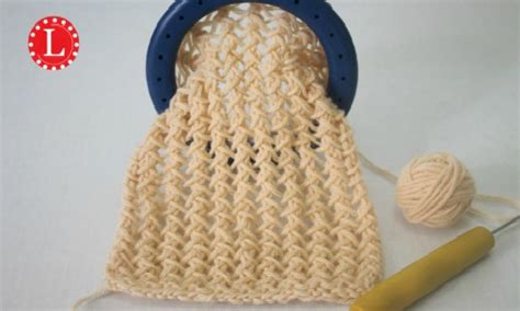 knitting pattern yo k2tog yo k2tog also knot as yarn over knit 2 together