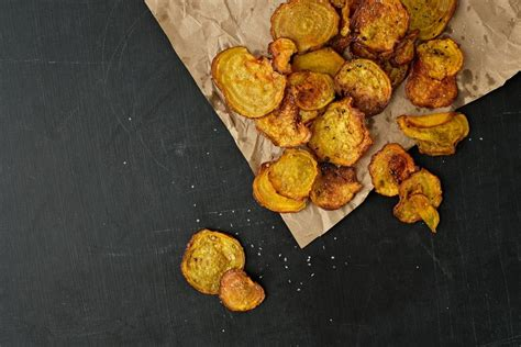 root vegetable chips 10 ways to use root vegetables easy recipe ideas