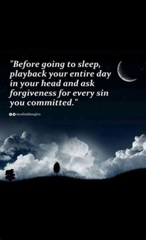 forgiveness quotes quotesgram