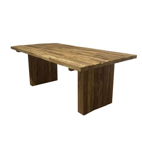 Rustic Farmhouse Dining Tables 30 Beautiful Dining Tables Rustic Farmhouse