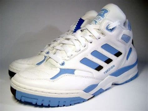 adidas torsion basketball shoes adidas torsion artillery mid 擁有過的 adidas