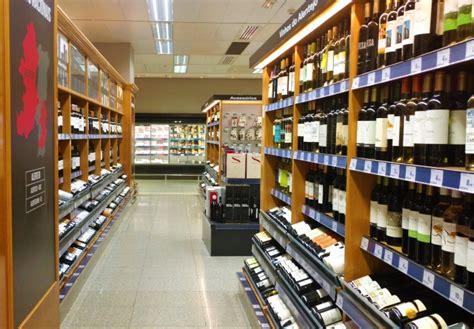 supermercado corte ingl s el corte ingl 234 s em lisboa compras no centro da cidade