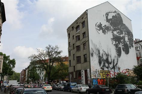 Wall Mural Artists street art museum to open in berlin in 2017 artnet news