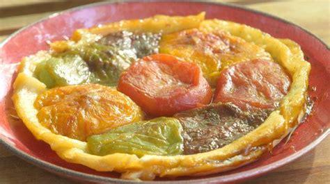 recette cuisine laurent mariotte recettes laurent mariotte cuisine tf1 28 images