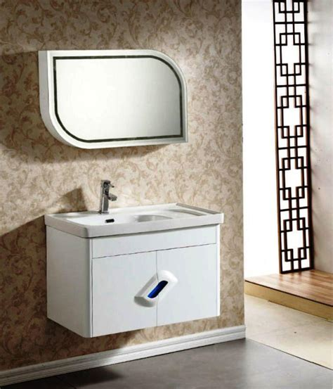 Lowes Bathroom Furniture Lowes Cabinets Bathroom Lowes Medicine Cabinets For Outstanding Bathroom Furniture Ideas Lowes