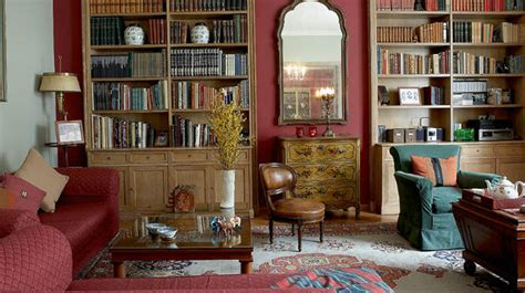 libreria in legno massello dalani libreria in legno massello ordine alla cultura