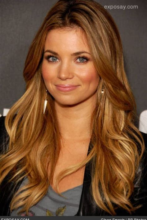 best over the counter hair dye for honey blonde 137 best images about hair colour on pinterest