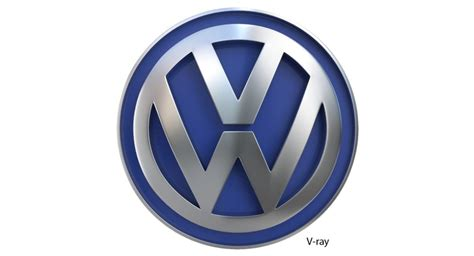 vw logos downloads volkswagen logo hd images wallpapers pictures