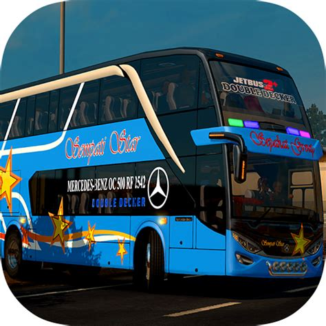 download bus simulator indonesia bussid apk for android idbs bus simulator apk 4 0 download only apk file for