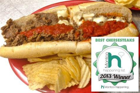 ice house pottstown pa award winning cheesesteaks picture of ice house steaks pizza pottstown tripadvisor