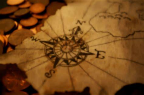 Treasure Hunt treasure hunt ideas all treasure hunt clue ideas