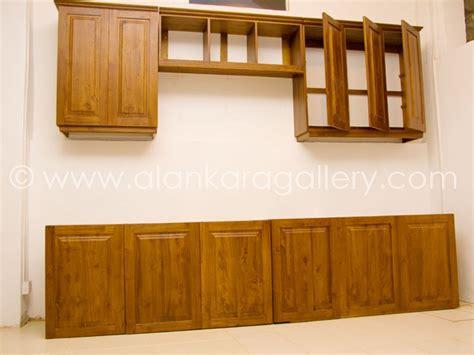Pantry Cupboard Design by Teak Pantry Cupboards Ask Home Design