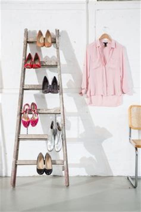 Baut 16 X 60 Baut Putih 16 X 60 Baut Besi 16 X 60 1000 images about leiter on ladder ladder and a ladder