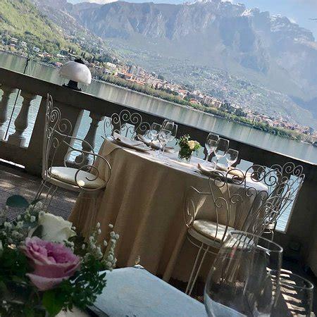 villa giulia ristorante al terrazzo hotel villa giulia ristorante al terrazzo valmadrera