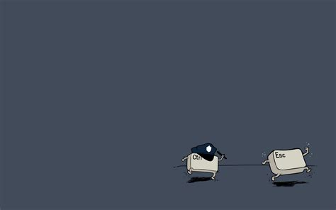 Wallpaper Minimalist by List Nation Wallpapers 33 Minimalist Funny Wallpapers