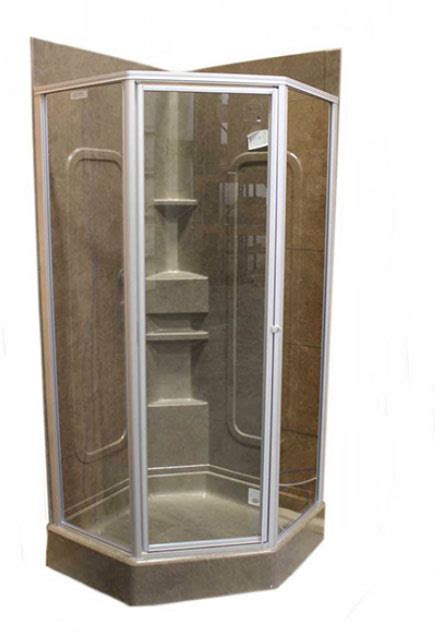 Rv Glass Shower Door Rv Windows