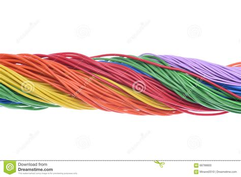 electric wires colours 28 images wire color coding