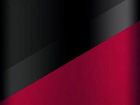 Kaos Hi Res Black Liverbird Liverpool Logo 9 Lengan Panjang Lpg Lpl30 s7 edge wallpaper 03 black and hd wallpapers wallpapers high