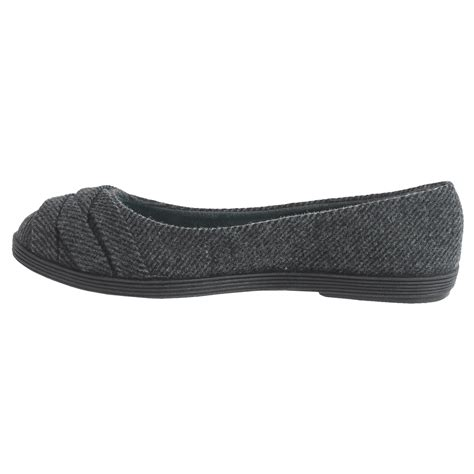 Ballet Flats 4 by Blowfish Glo 2 Ballet Flats For Save 61