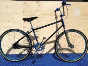 quicksilver movie bike 1981 quicksilver 26 bmxmuseum com