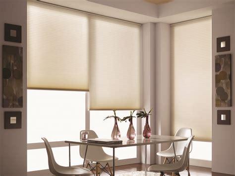 custom l shades denver 17 best images about graber window coverings i offer on