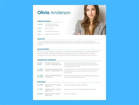 how to write resume cover letter hermeshandbags biz