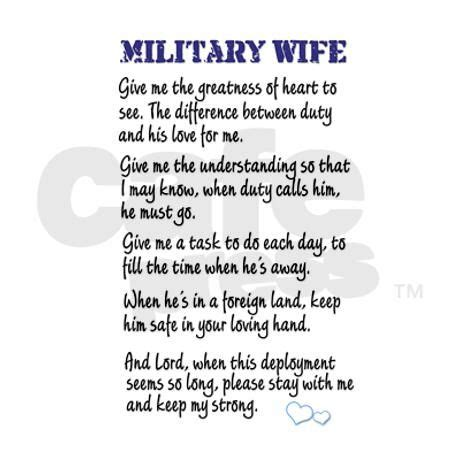 Work And Pray Tunik Navy best 25 family quotes ideas on