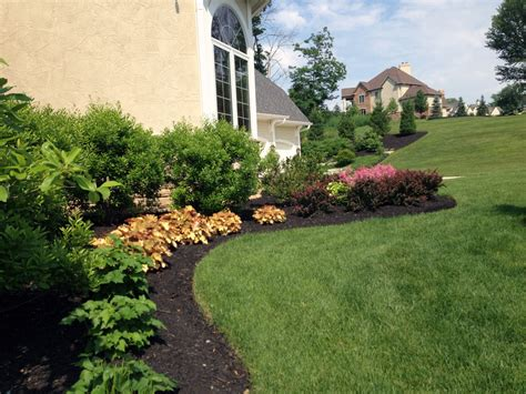 landscaping tips landscaping tips design decoration