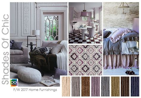 2017 fall trends interior design trends fall 2017 trends fall winter color trends fw 2017 18 all markets