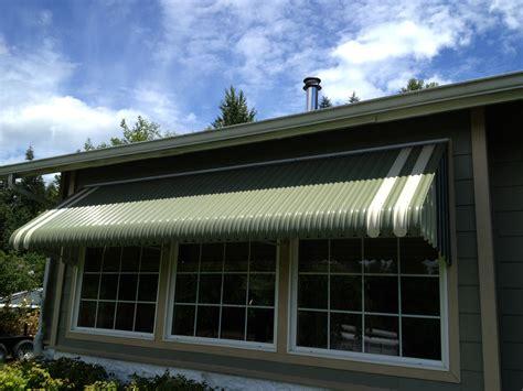 may awning may awning